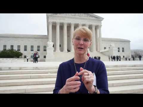 Senate Judiciary Committee Delays Supreme Court Justice Nominee Vote