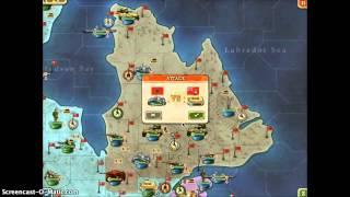 World Conqueror 2 Easy Way To Get Medals (Glitch)