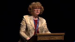 7e congrès de l'AIFRIS: Actions publiques et pratiques sociales