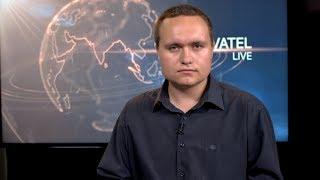 ЄС, НАТО, Росія: як змінилися настрої українців