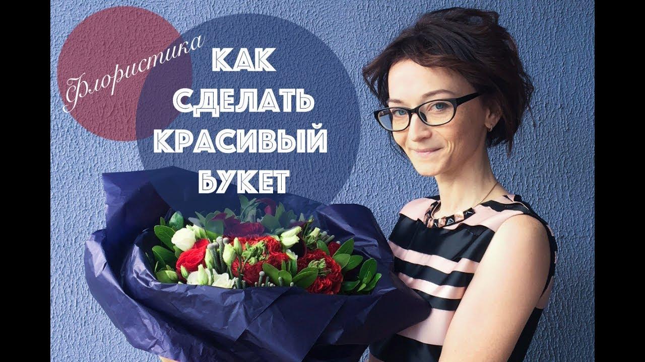 Купить бумагу тишью оптом в интернет-магазине decorize. Бумага тишью для помпонов от производителя. Доставка по киеву и украине.