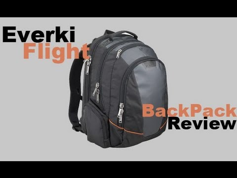 everki-flight-checkpoint-friendly-laptop-backpack-review