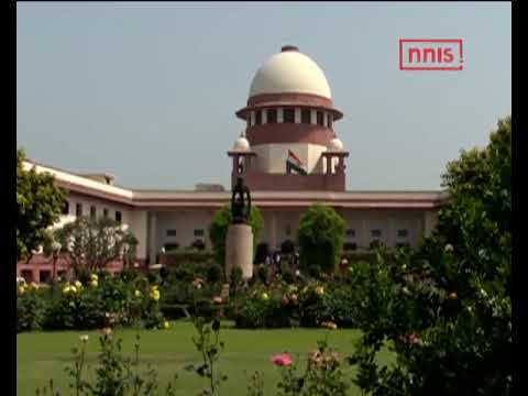 SC Slams WB Govt For Challenging Centre's Decision, Mamata To File Individual Plea