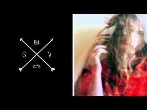 Sunshine Anderson - Heard It All Before (Jordan O'Regan Remix) [FREE Download]