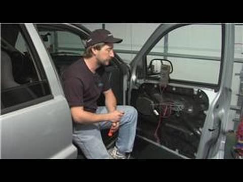 Auto Aurelie Repair Financing
