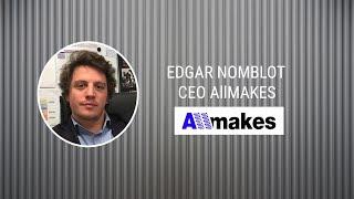 Allmakes utilise le Centrex et le Voice Management d'Axialys