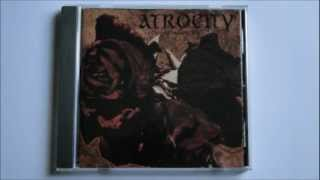 Watch Atrocity Introduction video