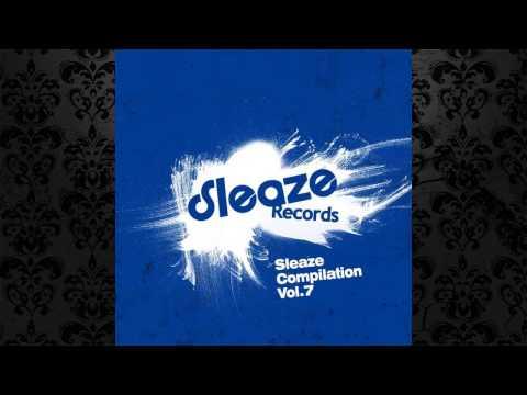 Flug - Emphasis (Original Mix) [SLEAZE RECORDS (UK)]