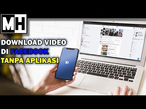 dwonload-video-dari-fb-tanpa-aplikasi-tambahan