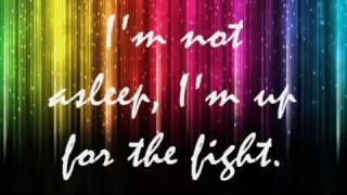 Ke$ha - Animal (Lyrics)