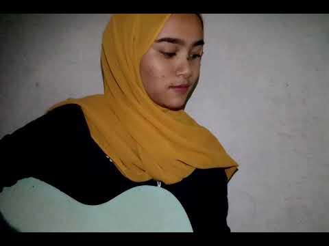 Kenangan - haqiem rusli (cover)