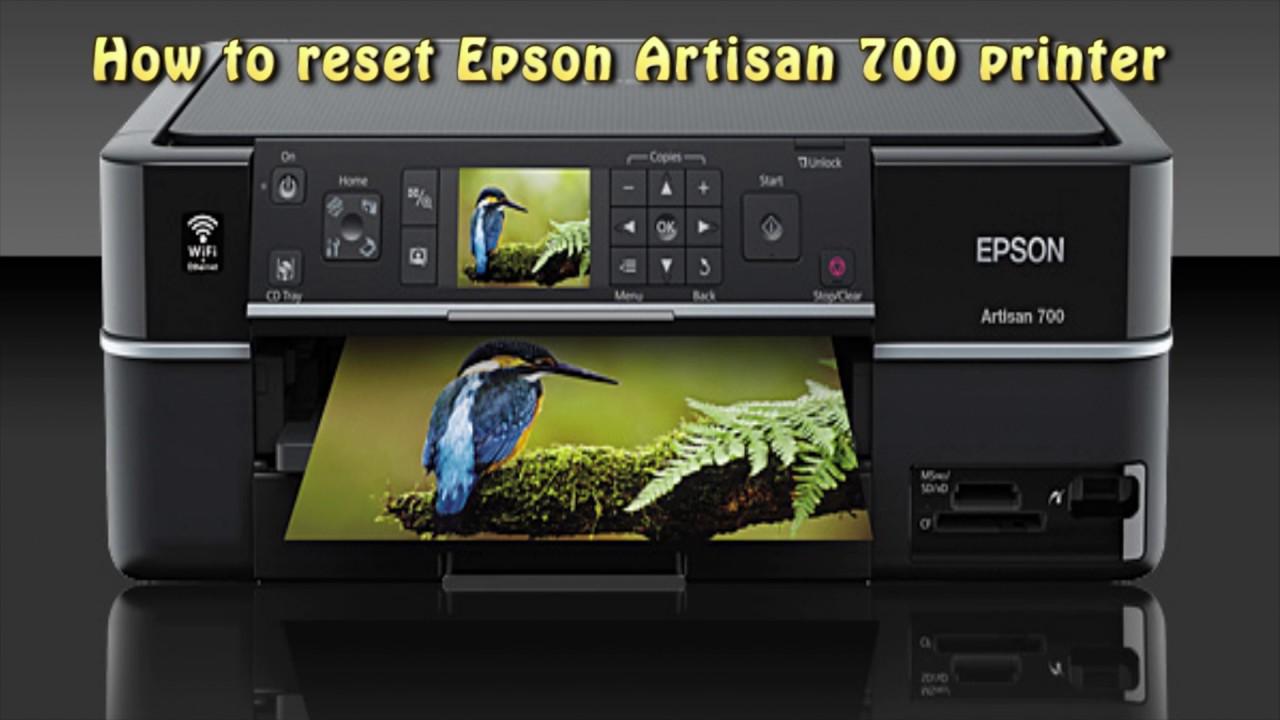 EPSON ARTISAN 700 PRINTER WINDOWS 8 X64 TREIBER