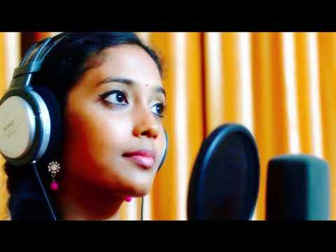 Radiocity Super Singer season 9 Kannada   Finalist Deeksha Musical Journey