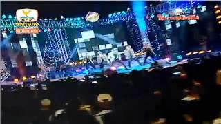 khmer concert khmer song