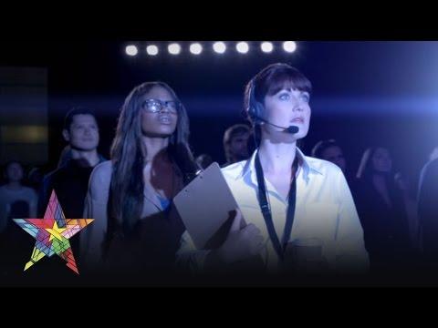 Official ITV Superstar Trailer | Jesus Christ Superstar