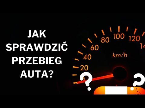 Ukryte Menu Serwisowe Audi Climatronic A2 A3 8l A4 B5 Doovi