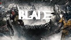 Mittelalter-MMO: Was ist Conqueror's Blade? - Alles zum Free-to-Play-Spiel - Werbung