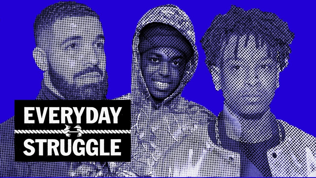 Kodak Black Not With Gucci Boycott, 21 Gets Bond, Drake's 'So Far Gone' Turns 10 | Everyday Struggle
