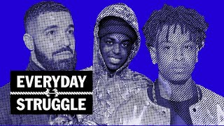 Kodak Black Not With Gucci Boycott, 21 Gets Bond, Drake\'s \'So Far Gone\' Turns 10 | Everyday Struggle