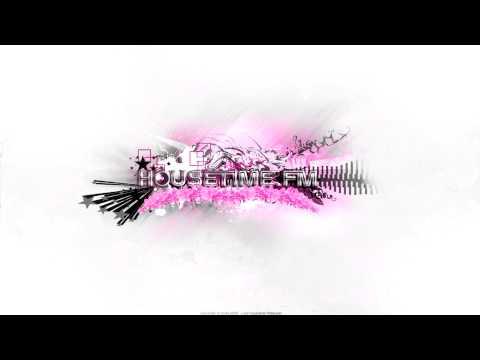 Deorro & Joel Fletcher - Queef (Wulffe Remix)
