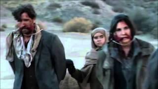Kensi - After Afghanistan