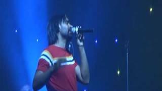 Babbu Mann Live Melbourne New song- Rab na kare (HQ-Roop Sandhu)