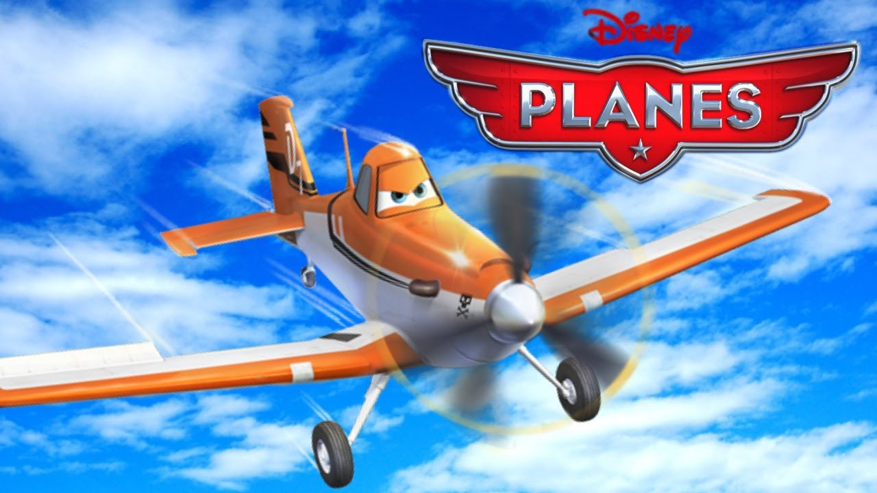 planes 2013 full movie free download