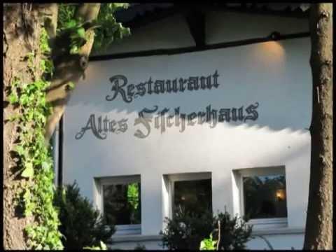 Altes Fischerhaus restaurant altes fischerhaus 2013