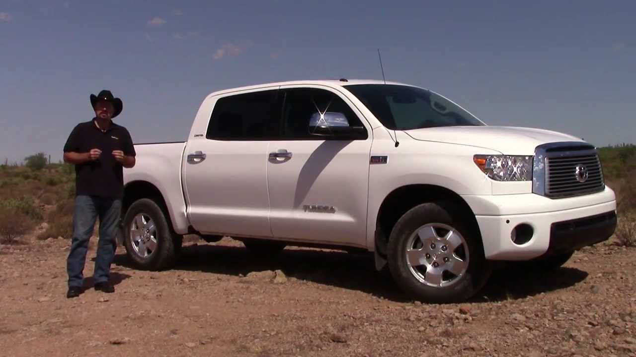 2013 toyota tundra crewmax autos post. Black Bedroom Furniture Sets. Home Design Ideas