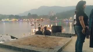 Upvan Sanskruti Arts Festival 2018