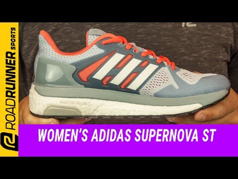 women's-adidas-supernova-st-|-fit-expert-review