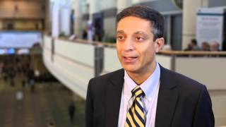 Final analysis of Panorama 1: Phase 3 trial of panobinostat for multiple myeloma