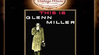 Glenn Miller -- Anvil Chorus (Personal Vision Of Il Trovatore Of Verdi) (VintageMusic.es)