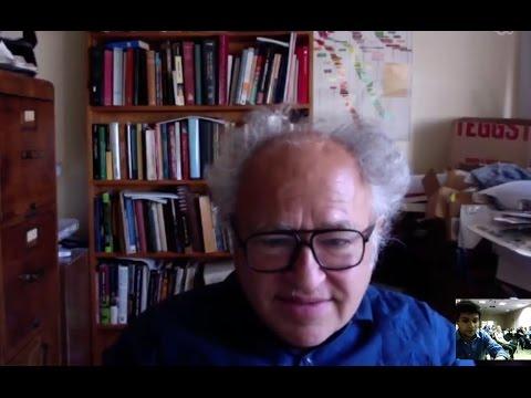 David D. Friedman - Market Failure