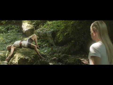 Ich, Siegfried // I am Siegfried // Nibelungen Short Film