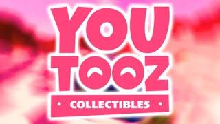 The Genius of Youtooz