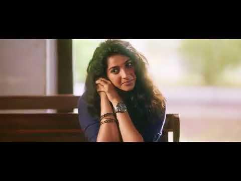 Whatsapp status 30s Kannil Kannil Video SongCIADulquer Salmandq