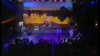 BHUNDU BOYS - HUPENYU HWANGU (live)