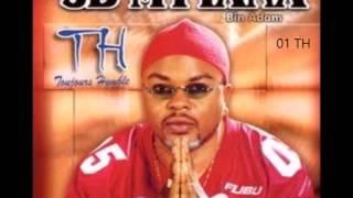 JB Mpiana - TH (Toujours Humble)