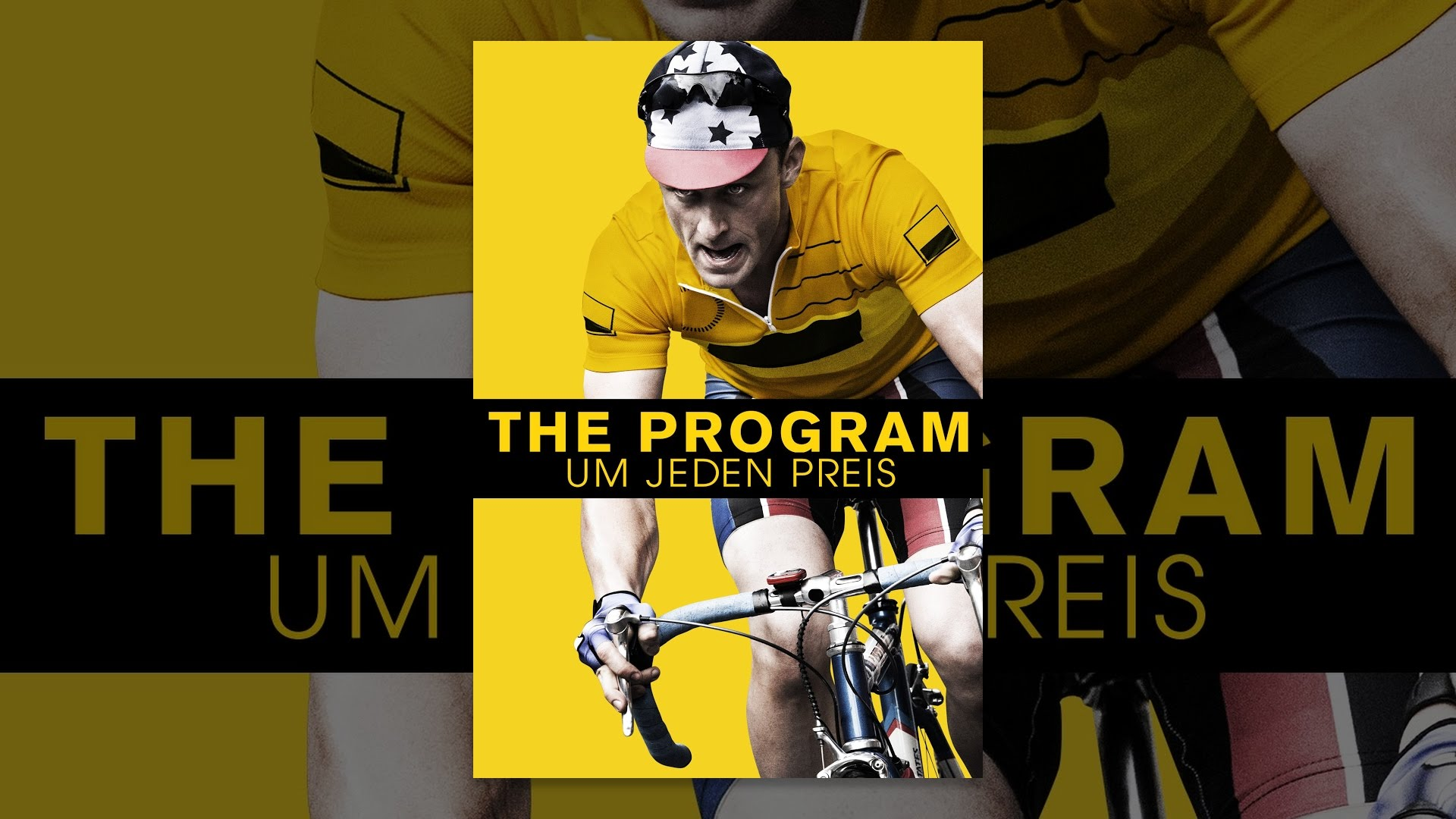 the program um jeden preis