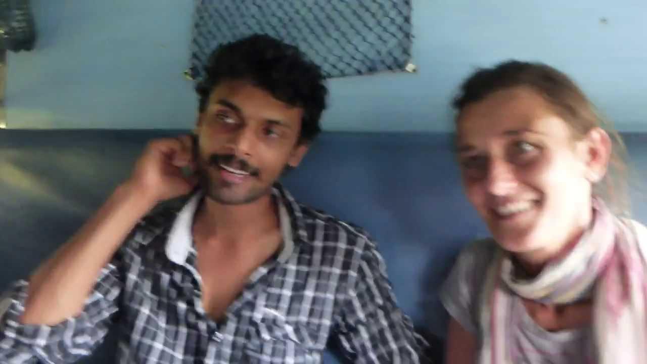 SEX AGENCY in Kochi