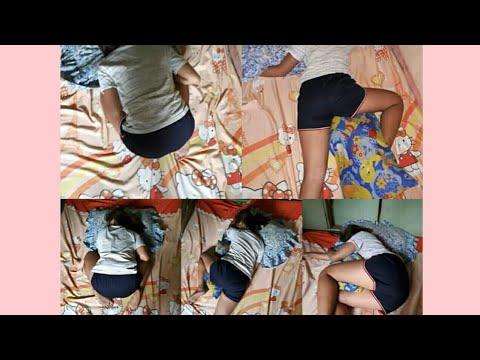 Pinay Scandal Batang Bata (atabs) Pinakita Ang Pekpek thumbnail