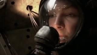 Боевик Космические войны Фантастика