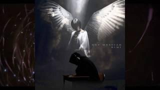 뮤직수능\\†// Rap Messiah by 리미 (Rimi)