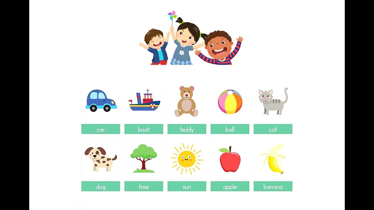 Download Learn abcd for kids - ABC Flashcards - Alphabet - Letters for toddlers - Flash Cards  KIDS SCHOOL