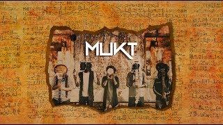 Gambar cover Mukt Debut Album Crowd Funding Campaign