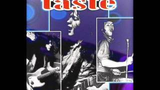 Taste - Gamblin