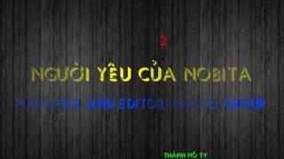 Phim hài chế Đôrêmon (OFFICIAL) Người yêu munya ° Thánh Nô TV • Thành Restore✓✓