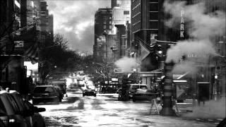 Addex - Rumble In The Bronx (Original Mix)