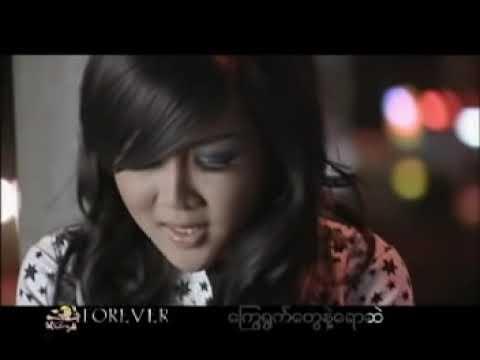 -by-wyne-su-khaing-thein-hybrix07-1446791322